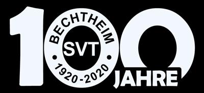 100 Jahre SV Bechtheim